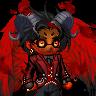 Howl Amone's avatar