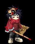 Hikaru Aiden's avatar
