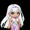 Emily Victoria Kunzite's avatar