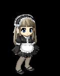 MagicalMisora's avatar