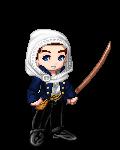Rising Phoenix Assassin's avatar