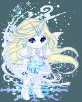 Pearlyblue's avatar