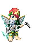 cobaltchangeling's avatar