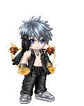 helios_string's avatar