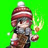 Arashi Destiny's avatar