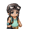 KymEyan's avatar