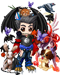 zefloki's avatar