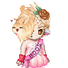 XiXie's avatar