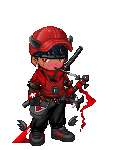 Juvey v2's avatar