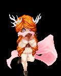 CuteCrimson's avatar