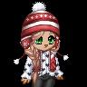Ohhiasky's avatar