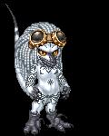 Mr Drak's avatar