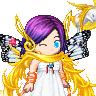yyvonnee's avatar