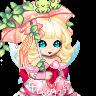 Yayo Ta's avatar