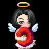 ChibiAngelV's avatar