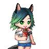 kitkat1112's avatar