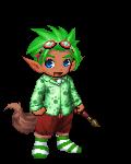 Twigz00's avatar