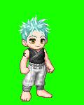 Fallen Angel Haru's avatar