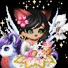 Cuppycake Mimi