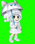 captain luvable's avatar