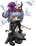 VK_VampirePrincessKoori