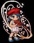 Siulong's avatar