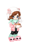 unbornsandangels's avatar