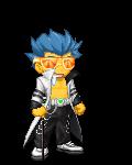 Godly Shane's avatar