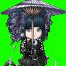 naruan-saith's avatar
