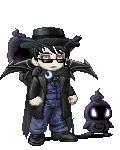 mrdogey 2.0's avatar