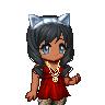 xoMiSZ_iND3P3ND3NTxo's avatar