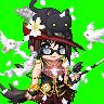 yoko_Amigo's avatar
