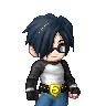 Shinbei Eight's avatar