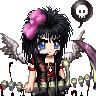 SandyxVanity's avatar