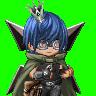 Natsuko_Natsumi's avatar