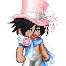 baka erogappa's avatar