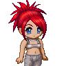 TheLadyKellet's avatar