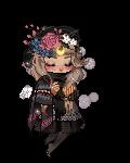 Nicole Doe x3's avatar