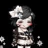 h i i ghtimes's avatar