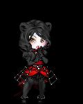 Zentras Archleone's avatar