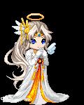 aka-okibi's avatar