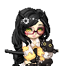 Miharu_Fujiwara's avatar