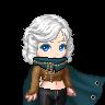 44th Death Sentance's avatar