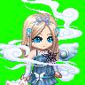 kemo_chan's avatar