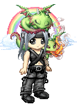 april2222's avatar