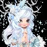 Gin Doll's avatar