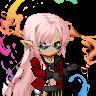 Niki292's avatar
