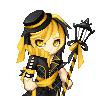 Stargazers Aria 's avatar
