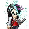 shaychan's avatar