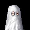 La Tizona's avatar
